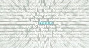 focus01