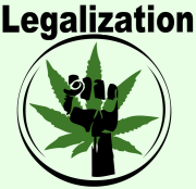Ohio-marijuana-laws
